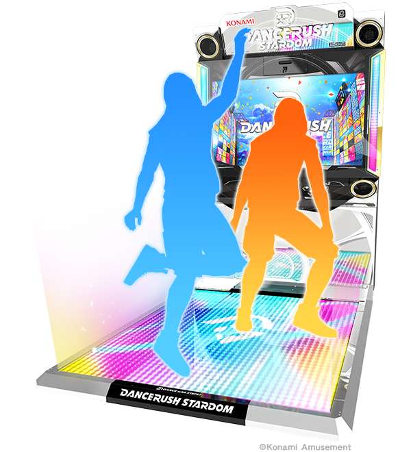 dancerush_image