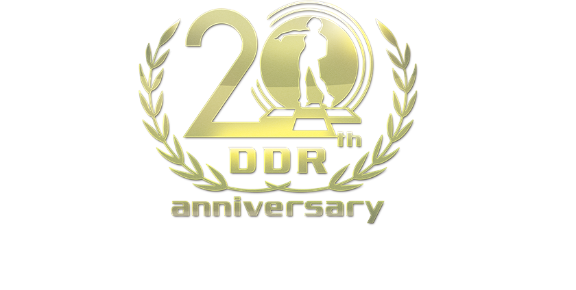 https://p.eagate.573.jp/game/ddr/20th/images/p/letsparty.png