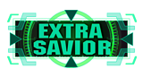 https://p.eagate.573.jp/game/ddr/ddra/p/images/common/logo/md_icon_exs.png