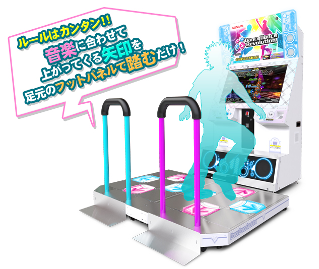 https://p.eagate.573.jp/game/ddr/ddra/p/images/howto/howto_machine_ja.jpg