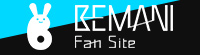 BEMANI Fan Site