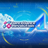 DanceDanceRevolutionA