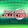 BASEBALL COLLECTION