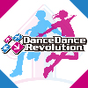DanceDanceRevolutionA20