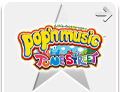 pop'n music 19 TUNE STREET