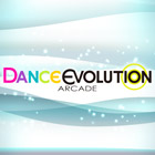 DanceEvolution公式