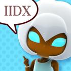 IIDX公式
